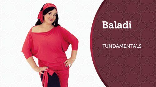 Baladi Fundamentals 1 Thumbnail