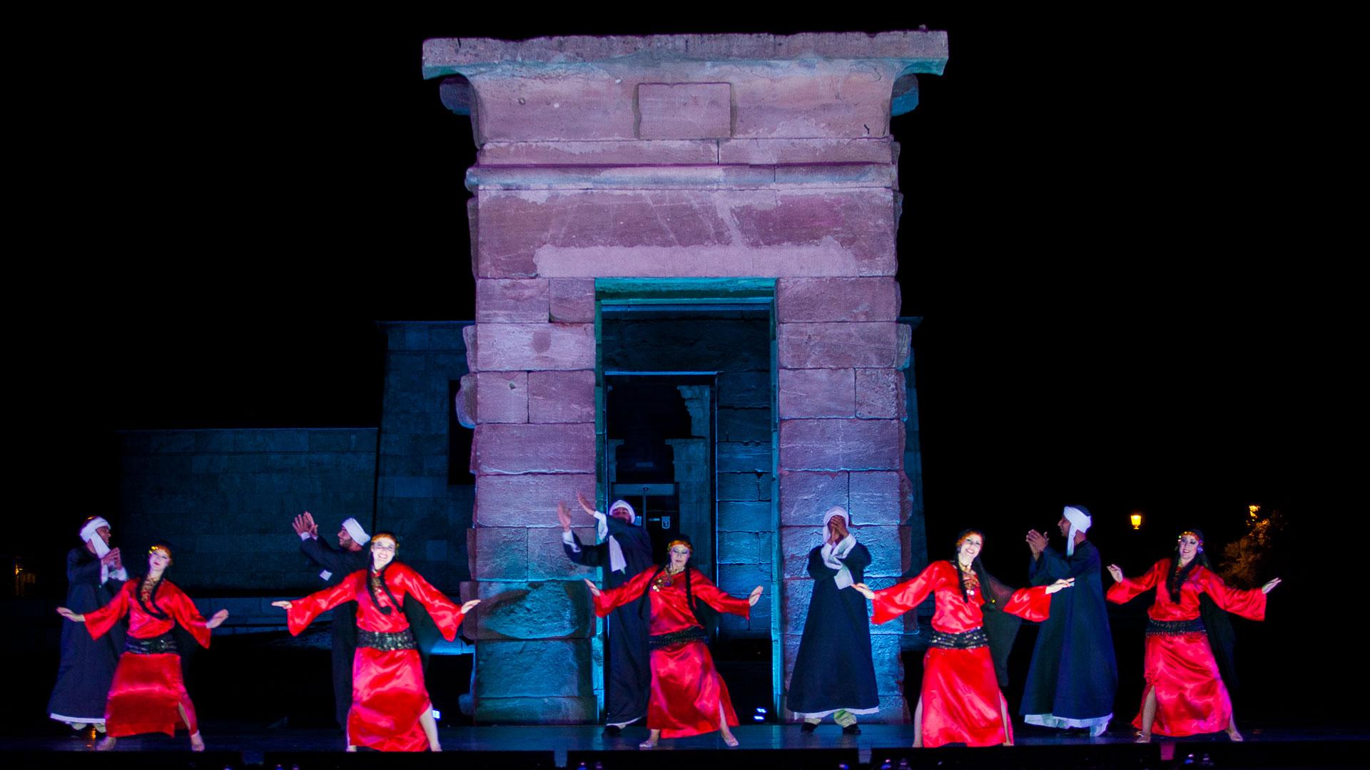 Luxor Balatna Thumbnail