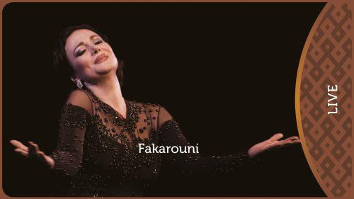 Fakarouni Choreography Part 6 Thumbnail