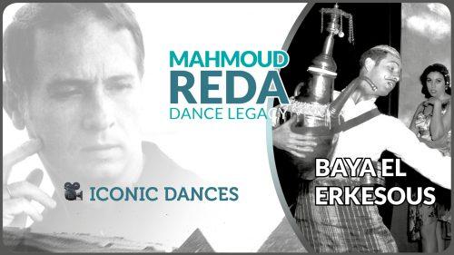 Baya El Erkesous Thumbnail