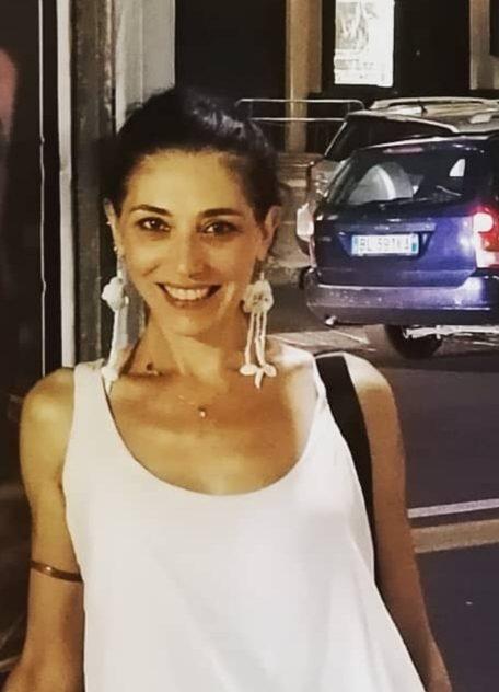 Francesca Montefusco